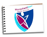 Morayfield East State School